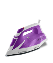 Find out more 23041 Supreme Steam Traditional Iron