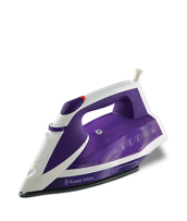 Find out more 23051 Supreme Steam Traditional Iron