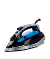 Find out more 21022 Colour Control Ultra Iron