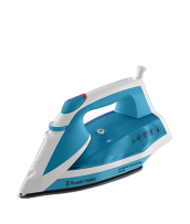 Find out more 23050 Supreme steam Traditional Iron