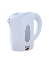 Find out more 23630 Travel Kettle