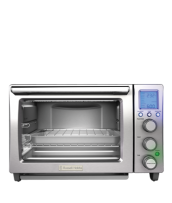 Find out more about the RHTOV30 Performance Digital Convection Oven