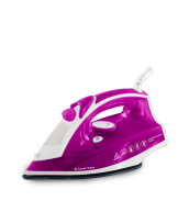 Find out more 23064 Supremesteam Traditional Iron