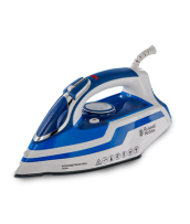 Find out more 20631 Powersteam Pro Iron 2600W