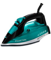 Find out more 22860 Colour Control Pro Iron