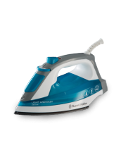 Läs mer 23590-56 Supreme Steam Light & Easy Iron