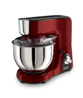 Find out more 23481-56 Desire Kitchen Machine