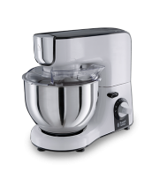 Find out more 23490-56 Aura Kitchen Machine