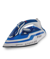 Saznajte više 20631-56 Power Steam Pro Iron