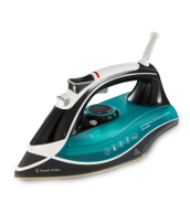 Find out more 23260 Supremesteam Ultra Traditional Iron