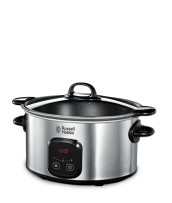 Find out more 22750-56 MaxiCook 6L Searing Slow Cooker