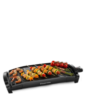 Find out more 22940-56 MaxiCook Curved Grill & Griddle