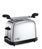 Find out more 23310-57 Chester 2 Slice Sandwich Toaster