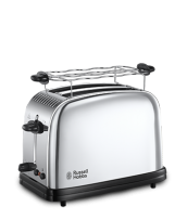 Mehr 23310-56 Chester Toaster