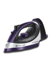 Find out more 23780 Easy Store Pro Iron
