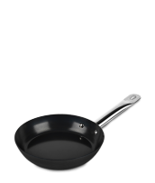 Izvedite več BW05465B 20-cm ponev Carbon Steel Frying Pan
