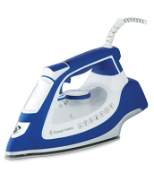 Find out more about the RHC800 Impact Steam Iron