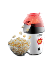 Find out more 24630-56 Fiesta Popcorn Maker