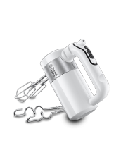 Find out more 22960-56 EasyPrep Hand Mixer