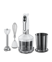 Find out more 22980-56 EasyPrep 3 in 1 Hand Blender