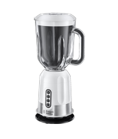 Find out more 22990-56 EasyPrep Jug Blender