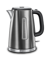 Find out more 23211-70 Luna Moonlight Grey Kettle