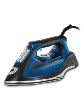 Find out more 24650-56 Impact Iron 2400W