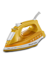 Ontdek meer over de 24800-56 Light & Easy Brights Mango Iron
