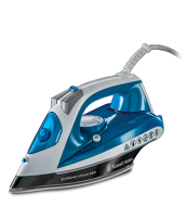 Find out more 23971-56 Supreme Steam Pro 2600W