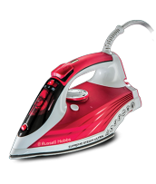 Ontdek meer over de 23991-56 Supreme Steam Ultra Iron