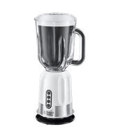 Find out more 22990 EasyPrep Jug Blender
