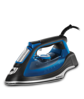 Find out more 24650 Impact Iron