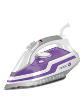 Find out more about the RHC550 Smooth IQ Ultra Steam Iron