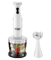 Find out more about the 24600-56 Food Collection 2-in-1 Hand Blender