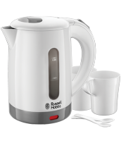 Find out more 23840-70 Travel Kettle