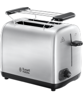 Find out more 24080-56 Adventure 2 Slice Toaster