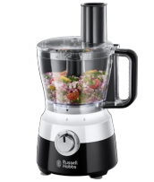 Mehr 24731-56 Horizon Food Processor
