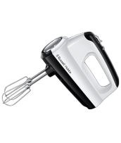 Find out more 24671-56 Horizon Hand Mixer