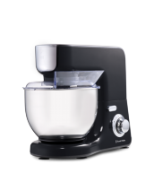 Find out more about the RHKM10 Kitchen Machine - Black