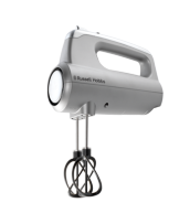 Find out more about the RHMX350 Helix Hand Mixer