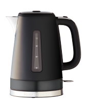 Find out more about the RHK92BLK Brooklyn Kettle - Black