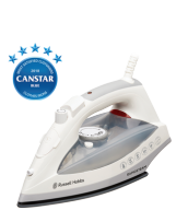 Find out more about the RHC902 Rapid steam Iron