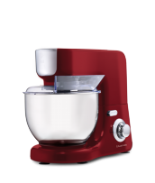 Find out more about the RHKM10RED Kitchen Machine - Red