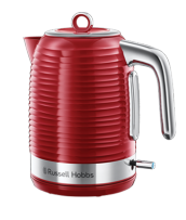 Find out more about the RHK112RED Inspire Kettle Red