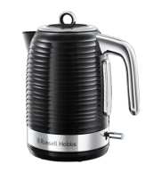 Find out more about the RHK112BLK Inspire Kettle Black