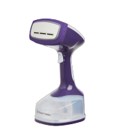 Find out more about the RHC400 Handheld Steamer