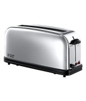 Läs mer 23510-56 Victory Long Slot 2 Slice Toaster