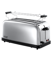 Läs mer 23520-56 Victory 4 Slice Long Slot Toaster