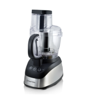 Find out more about the RHFPT1 Food Processor