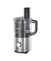 Find out more about the RHCFP500 Studio Food Processor